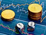Нюансы торговли бинарными опционами с малым депозитом
