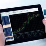 Граальные стратегии для заработка на бинарных опционах