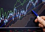 Картинка к статье Особенности ОТС торговли бинарными опционами