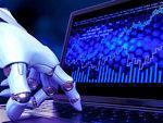 Выбор лучшего робота для трейдинга бинарными опционами