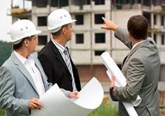Картинка к статье Объекты и формы федеральной адресной инвестиционной программы