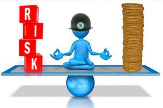 Методы оценки инвестиционного риска