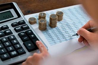Классификация инвестиционных расходов